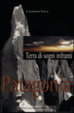 Cover of Patagonia. Terra di sogni infranti