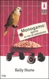 Cover of MONOGAMO: specie in via di estinzione