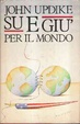 Cover of Su e giù per il mondo