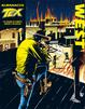 Cover of Tex: Almanacco del West 2013