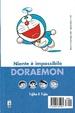 Cover of Doraemon - 3