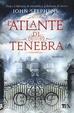 Cover of L'Atlante di Tenebra