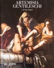 Cover of Artemisia Gentileschi