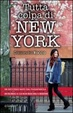 Cover of Tutta colpa di New York
