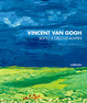 Cover of Vincent van Gogh