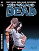 Cover of The Walking Dead n. 10