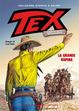 Cover of Tex collezione storica a colori speciale n. 6