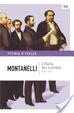 Cover of L'Italia dei notabili - 1861-1900