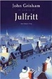 Cover of Julfritt