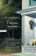 Cover of L'ultimo inverno