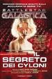 Cover of Il segreto dei Cyloni