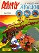 Cover of Asterix e lo scudo degli Arverni