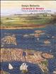 Cover of L' arsenale di Venezia. Storia di una grande struttura urbana