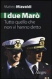 Cover of I Due Marò