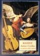 Cover of Santa Cecilia o la potenza della musica