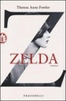Cover of Zelda