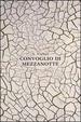 Cover of Convoglio di mezzanotte