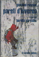 Cover of Pareti d'inverno