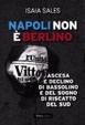 Cover of Napoli non è Berlino