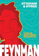 Cover of Feynman