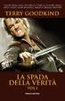 Cover of La Spada della Verità - Vol. 1