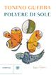 Cover of Polvere di sole