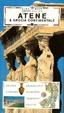 Cover of City Book Atene e Grecia continentale