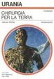 Cover of Chirurgia per la Terra