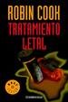 Cover of Tratamiento Letal