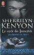 Cover of Les chasseurs de rêves