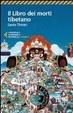 Cover of Il libro dei morti tibetano