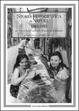Cover of Storia fotografica di Napoli (1985-1993)