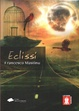 Cover of Eclissi