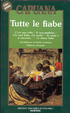 Cover of Tutte le fiabe