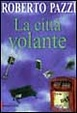 Cover of La città volante