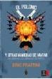 Cover of El polonio y otras maneras de matar
