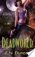 Cover of Deadworld
