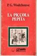 Cover of La piccola pepita