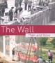 Cover of The Wall