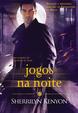 Cover of Jogos na Noite