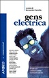 Cover of Gens electrica