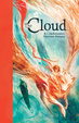 Cover of The cloud