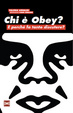Cover of Chi è Obey?