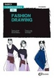 Cover of Basics Fashion Design