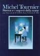 Cover of Pierrot e i segreti della notte
