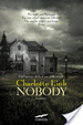 Cover of Nobody
