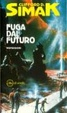 Cover of Fuga dal futuro