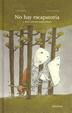 Cover of No hay escapatoria y otros cuentos maravillosos