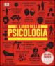 Cover of Il libro della psicologia
