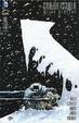 Cover of Batman: Il cavaliere oscuro III - Razza suprema #3